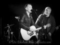 birdsville-concert-93