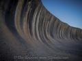 wave-rock-2013-713