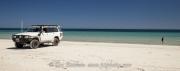 emu beach14