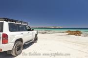 emu beach83