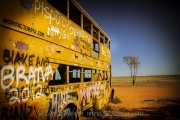 yellow bus-2