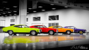 GT-Nats-Coupes-74-Edit