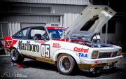 Torana-Nats-Cars-339