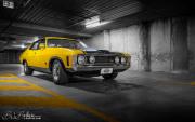 XA-Yellow-Sedan-5