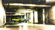 XB-Green-Coupe-3