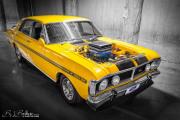 XY-Yellow-17
