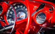 american-car-classics-2013-204