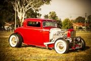 american car classics 2013-1