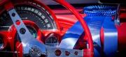 american car classics 2013-167