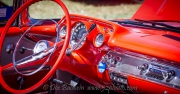 american car classics 2013-202