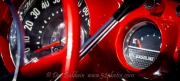 american car classics 2013-203