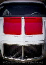 american car classics 2013-273