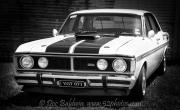 crookwell GT run-99
