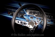 queanbeyan ford gm day-24
