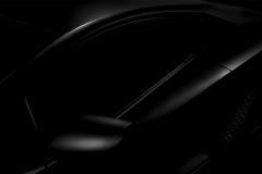 Black Lamborghini 1920 x 1200-1