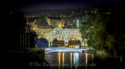 pulteney_bridge_1