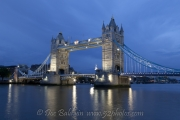 tower_bridge_16