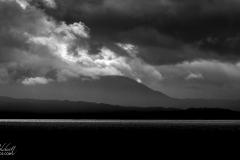Landscape-20